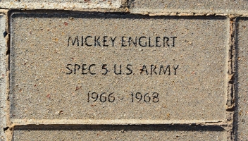 Englert, Mickey - VVA 457 Memorial Area C (99 of 309) (2)