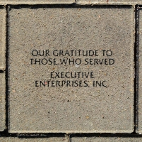 Executive Enterprises, INC. - VVA 457 Memorial Area C (105 of 309) (2)