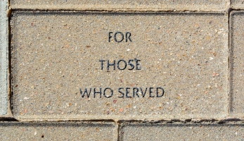 For Those Who Served - VVA 457 Memorial Area B (101 of 222) (2)