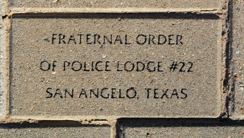Fraternal Order of Police Lodge #22 - VVA 457 Memorial Area C (100 of 309) (2)