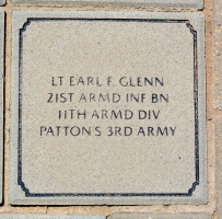 Glenn, Earl F. - VVA 457 Memorial Area A (31 of 121) (2)