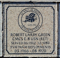 Green, Robert Larry - VVA 457 Memorial Area C (109 of 309) (2)