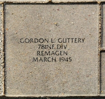 Guttery, Gordon L. - VVA 457 Memorial Area C (54 of 309) (2)
