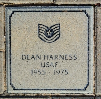 Harness, Dean - VVA 457 Memorial Area B (213 of 222) (2)