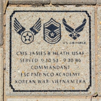 Heath, James B. - VVA 457 Memorial Area A (72 of 121) (2)