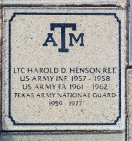 Henson, Harold D. - VVA 457 Memorial Area B (190 of 222) (2)