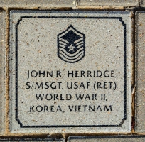 Herridge, John R. - VVA 457 Memorial Area B (215 of 222) (2)