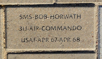 Horwath, Bob - VVA 457 Memorial Area C (157 of 309) (2)