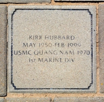 Hubbard, Kirk - VVA 457 Memorial Area A (29 of 121) (2)