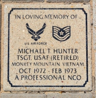 Hunter, Michael T. - VVA 457 Memorial Area A (71 of 121) (2)