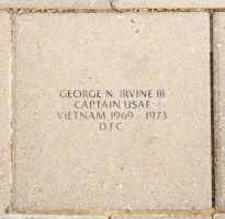 Irvine, George N. III - VVA 457 Memorial Area B (93 of 222) (2)