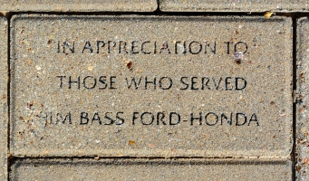 Jim Bass Ford-Honda - VVA 457 Memorial Area B (96 of 222) (2)