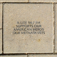 K-LITE 98.7 FM - VVA 457 Memorial Area B (67 of 222) (2)