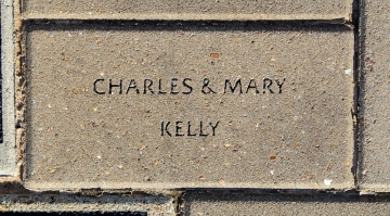 Kelly, Charles & Mary - VVA 457 Memorial Area C (113 of 309) (2)