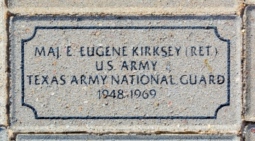 Kirksey, E. Eugene - VVA 457 Memorial Area B (200 of 222) (2)