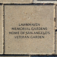 Lawnhaven Memorial Gardens - VVA 457 Memorial Area C (154 of 309) (2)