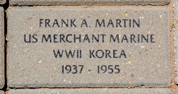 Martin, Frank A. - VVA 457 Memorial Area A (94 of 121) (2)