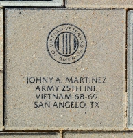 Martinez, Johny A. - VVA 457 Memorial Area B (122 of 222) (2)