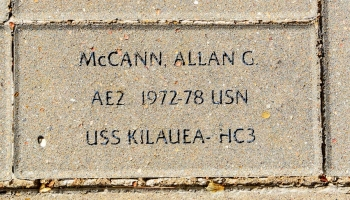 McCann, Allan G. - VVA 457 Memorial Area B (12 of 222) (2)