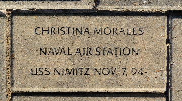 Morales, Christina - VVA 457 Memorial Area C (161 of 309) (2)