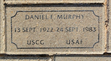 Murphy, Daniel F. - VVA 457 Memorial Area C (115 of 309) (2)