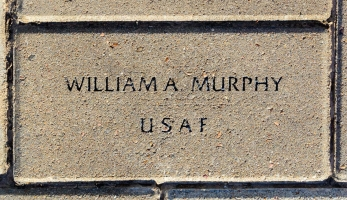 Murphy, William A. - VVA 457 Memorial Area C (168 of 309) (2)