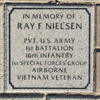 Nielsen, Ray F. - VVA 457 Memorial Area C (140 of 309) (2)