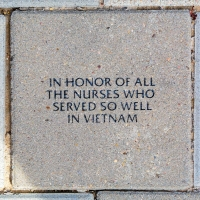 Nurses Who Served So Well - VVA 457 Memorial Area B (127 of 222) (2)