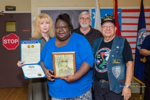 Park Plaza Veterans Commemoration Ceremony WEB, 15 May 2019 (100 of 133)
