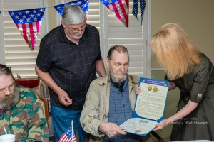 Park Plaza Veterans Commemoration Ceremony WEB, 15 May 2019 (101 of 133)