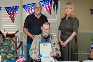 Park Plaza Veterans Commemoration Ceremony WEB, 15 May 2019 (102 of 133)