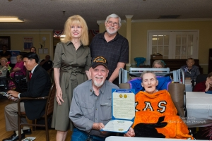 Park Plaza Veterans Commemoration Ceremony WEB, 15 May 2019 (113 of 133)