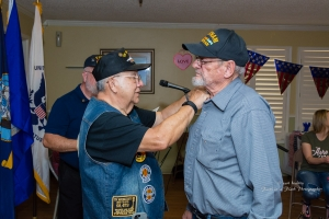 Park Plaza Veterans Commemoration Ceremony WEB, 15 May 2019 (115 of 133)