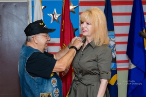 Park Plaza Veterans Commemoration Ceremony WEB, 15 May 2019 (119 of 133)