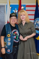 Park Plaza Veterans Commemoration Ceremony WEB, 15 May 2019 (121 of 133)