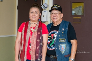 Park Plaza Veterans Commemoration Ceremony WEB, 15 May 2019 (123 of 133)
