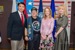 Park Plaza Veterans Commemoration Ceremony WEB, 15 May 2019 (127 of 133)