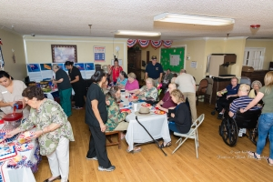 Park Plaza Veterans Commemoration Ceremony WEB, 15 May 2019 (130 of 133)