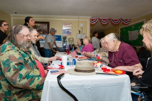 Park Plaza Veterans Commemoration Ceremony WEB, 15 May 2019 (131 of 133)