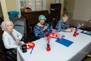 Park Plaza Veterans Commemoration Ceremony WEB, 15 May 2019 (133 of 133)