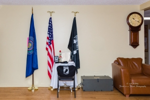 Park Plaza Veterans Commemoration Ceremony WEB, 15 May 2019 (18 of 133)