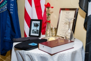 Park Plaza Veterans Commemoration Ceremony WEB, 15 May 2019 (19 of 133)