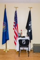Park Plaza Veterans Commemoration Ceremony WEB, 15 May 2019 (22 of 133)