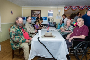 Park Plaza Veterans Commemoration Ceremony WEB, 15 May 2019 (26 of 133)
