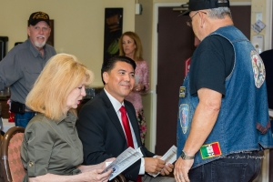 Park Plaza Veterans Commemoration Ceremony WEB, 15 May 2019 (43 of 133)
