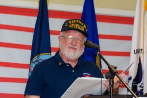 Park Plaza Veterans Commemoration Ceremony WEB, 15 May 2019 (44 of 133)