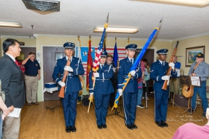 Park Plaza Veterans Commemoration Ceremony WEB, 15 May 2019 (48 of 133)