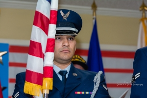 Park Plaza Veterans Commemoration Ceremony WEB, 15 May 2019 (49 of 133)