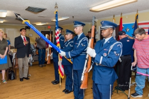Park Plaza Veterans Commemoration Ceremony WEB, 15 May 2019 (50 of 133)