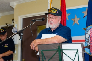 Park Plaza Veterans Commemoration Ceremony WEB, 15 May 2019 (59 of 133)